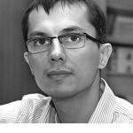 Marcin Trzciński