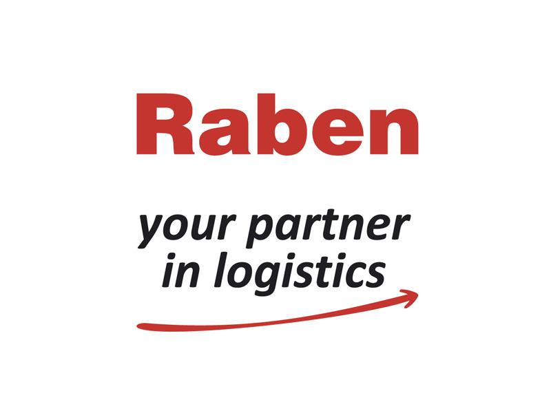 Firmy kurierskie – historia Raben