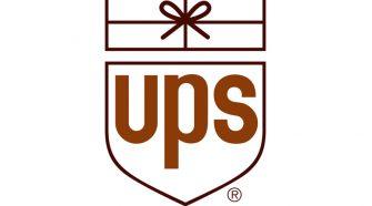 Firmy kurierskie – historia amerykańskiego UPS