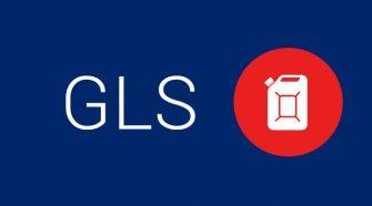 Dopłata paliwowa GLS