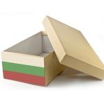 Przesyłki zagraniczne – paczka do Bułgarii