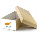 Przesyłki zagraniczne – paczka na Cypr
