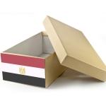 Przesyłki zagraniczne – paczka do Egiptu