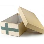Przesyłki zagraniczne – paczka do Finlandii