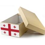Przesyłki zagraniczne – paczka do Gruzji