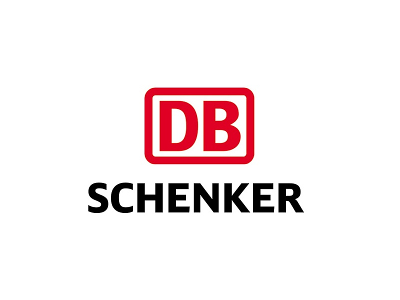 analisys of one db schenker View hakan hultén's profile on linkedin risk management & hsse at db schenker location singapore you are one click away from hakan hultén's full profile.