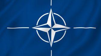 Szczyt NATO i Światowe Dni Młodzieży - mogą wystąpić lokalne utrudnienia
