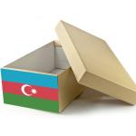 Przesyłki zagraniczne – paczka do Azerbejdżanu