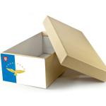 Przesyłki zagraniczne – paczka na Azory