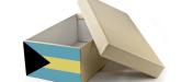 Przesyłki zagraniczne – paczka na Bahamy