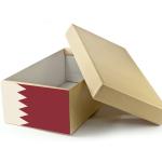 Przesyłki zagraniczne – paczka do Bahrajnu