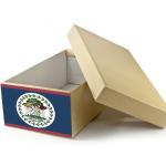 Przesyłki zagraniczne – paczka do Belize