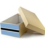 Przesyłki zagraniczne – paczka do Botswany