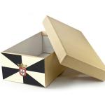 Przesyłki zagraniczne – paczka do Ceuta