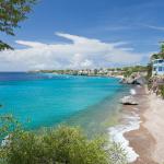 Przesyłki zagraniczne – paczka do Curacao