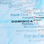 Paczka do Dominiki
