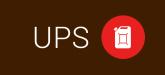 UPS wysokość dopłaty paliwowej - sierpień 2016 r.