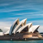 DHL rozszerza swoją działalność w Australii