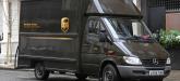 UPS połączył się z firmą Freightex