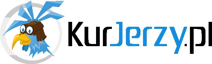 ✅  KurJerzy.pl | Blog KurJerzy.pl