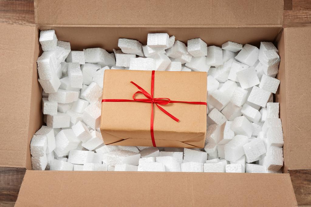 Jak najtaniej wysłać paczkę do Niemiec