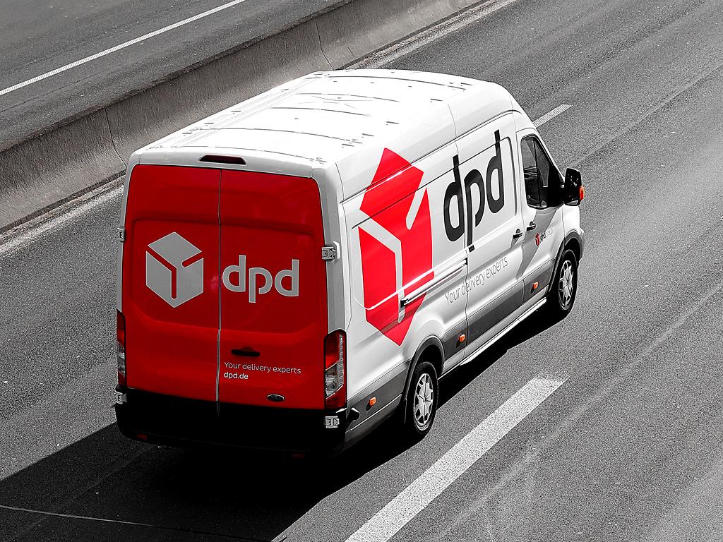 d9c50c10f62ba4 KurJerzy.pl | DPD stawia na komfort i auta dostosowane do przesyłek