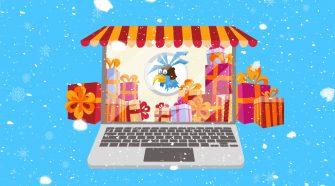 Jak przygotować sklep do świątecznych zakupów?