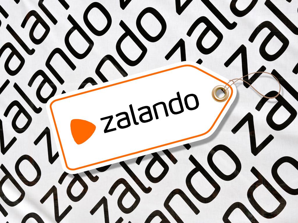 a87178d7ccbe87 ✅ KurJerzy.pl | Zalando ma pomysł na zwrot towaru - zmorę e-commerce
