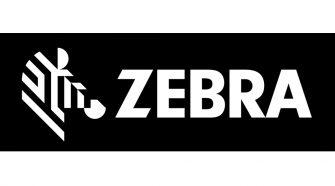 InPost Zebra