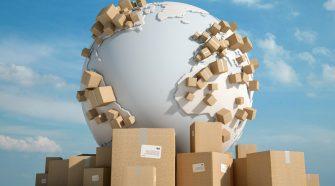 Jak wysłać paczkę zagraniczną?