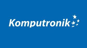 Komputronik zwrot towaru - jak zrobić?