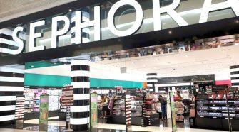 Sephora zwrot produktu - poradnik