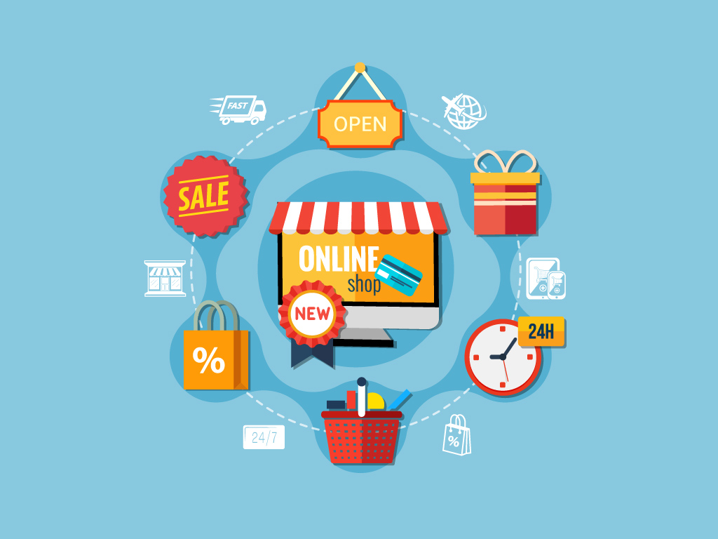 Czym są platformy marketplace i jak można wykorzystać je w e-sprzedaży?