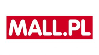 Jak oddać produkt do Mall?