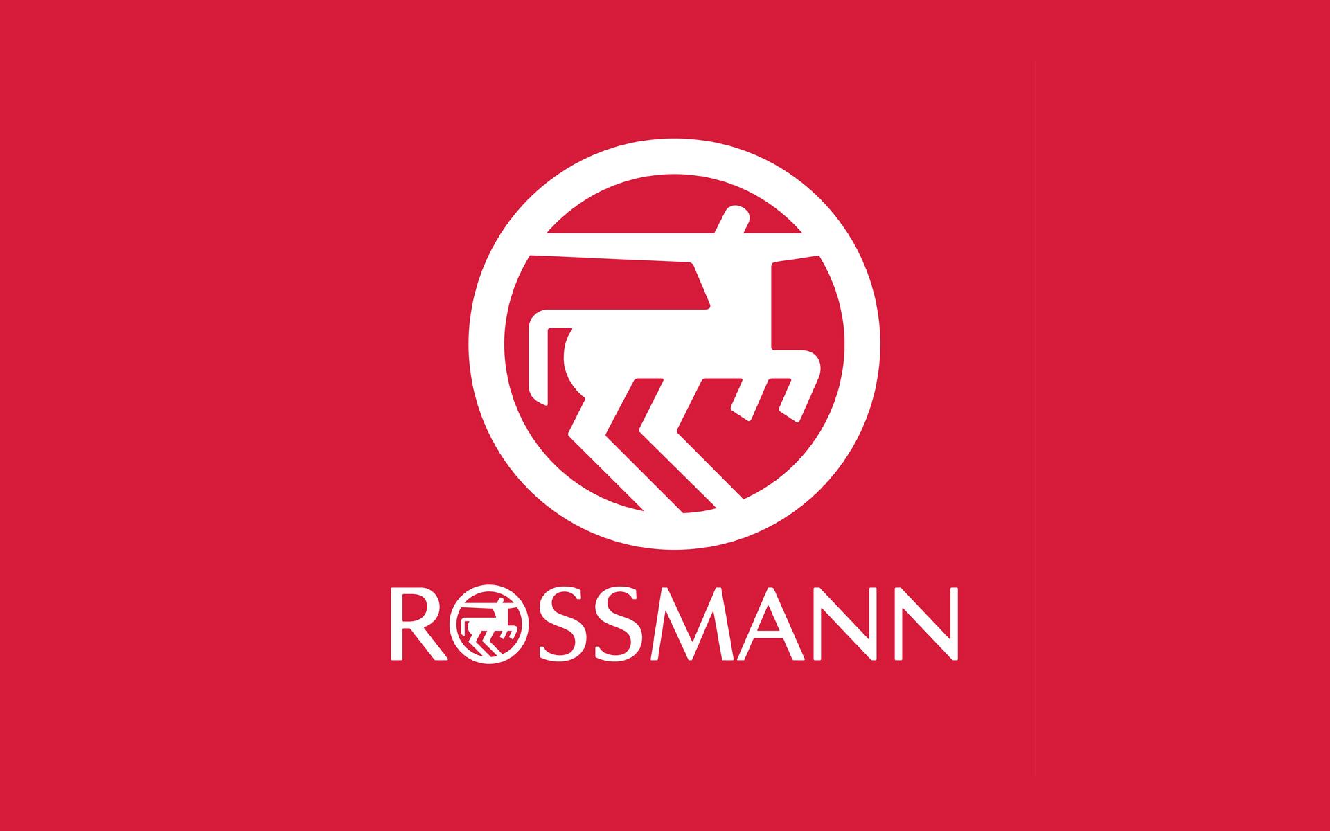 Jak zwrócić towar w Rossmannie?