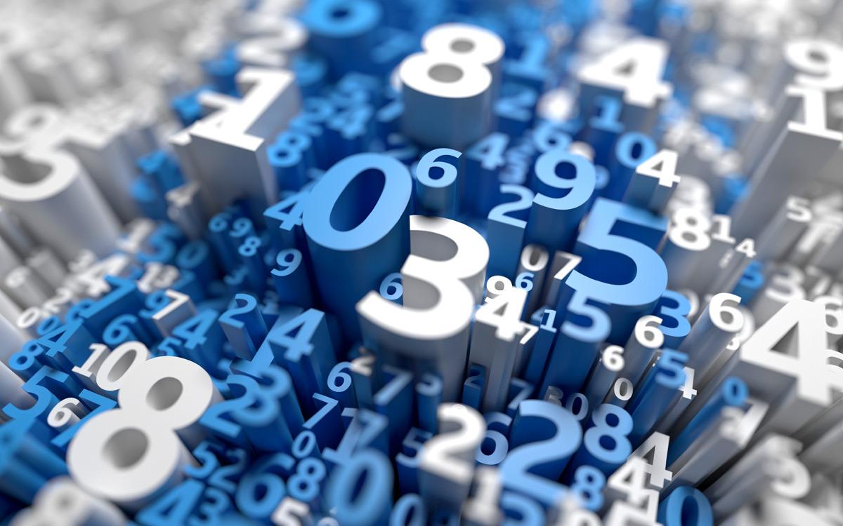 Statystyki z e-commerce które trzeba znać