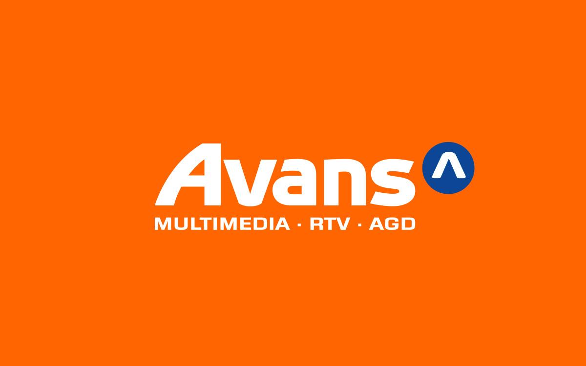 Jak zwrócić towar do sklepu Avans?