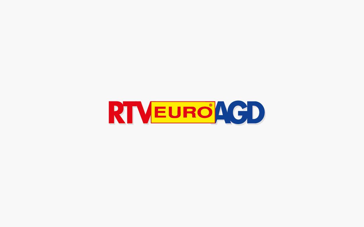 Jak oddać towar do RTV EURO AGD?