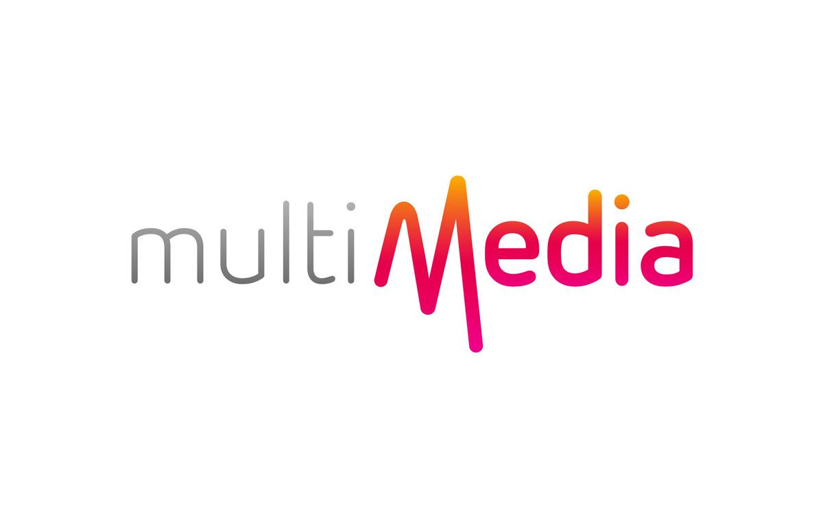 Jak zwrócić sprzęt do Multimedia?
