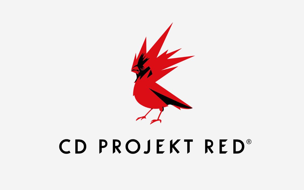 DHL dostarczy gry - fot. cdprojekt.com