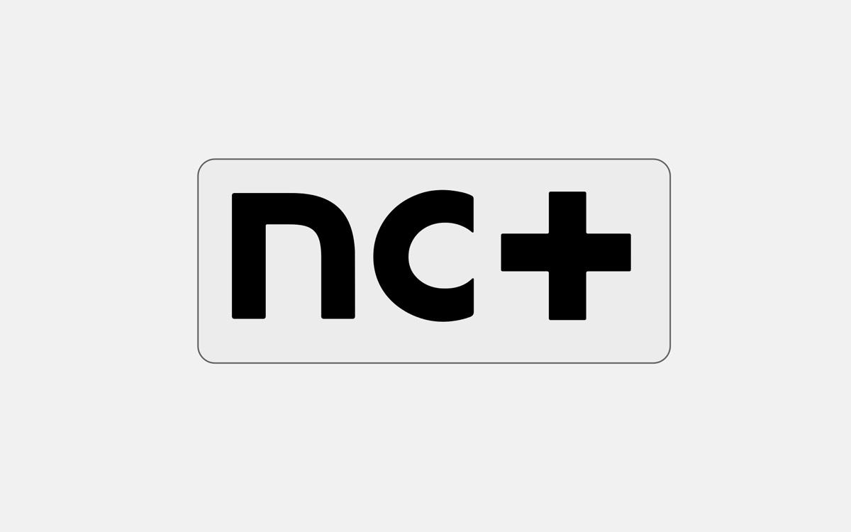 Zwrot dekodera NC+
