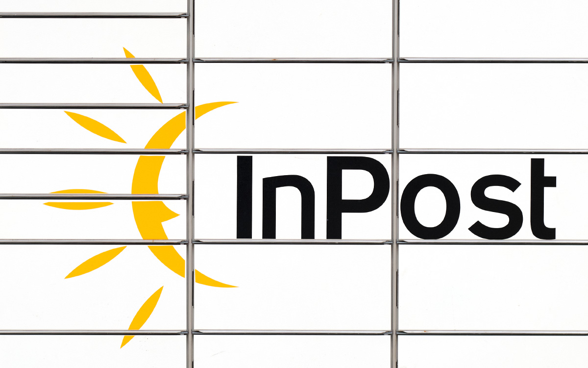 Jak wysłać paczkę kurierem InPost?