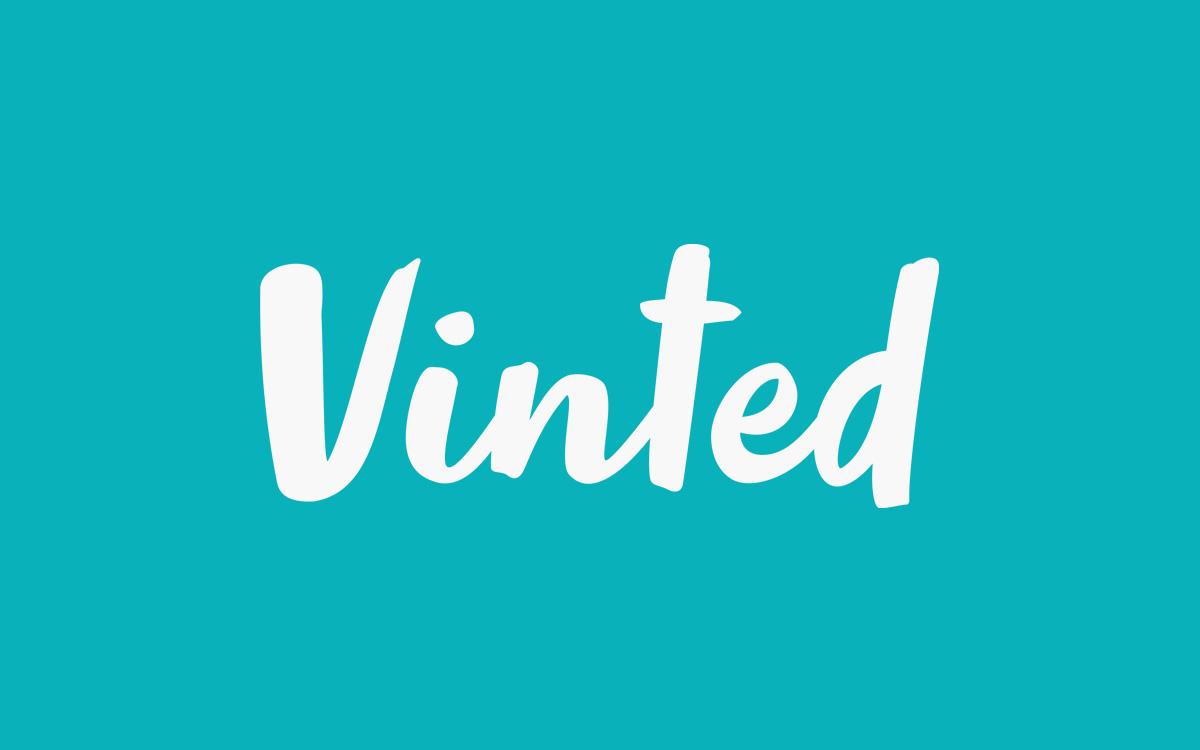 Vinted