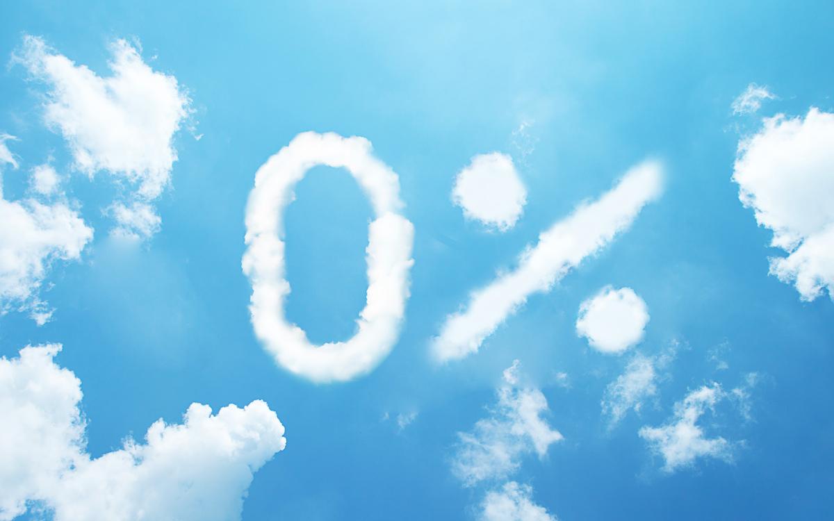 Vat 0%